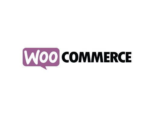 WooCommerce Premium Plugin