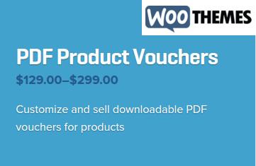Woocommerce Product Pdf