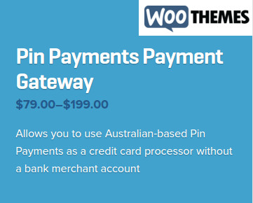 Woocommerce cryptocurrency payment gateway