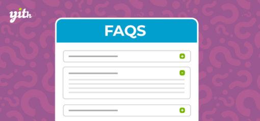 Yith FAQ Plugin Premium